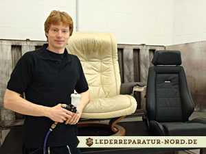 Jan Riedel