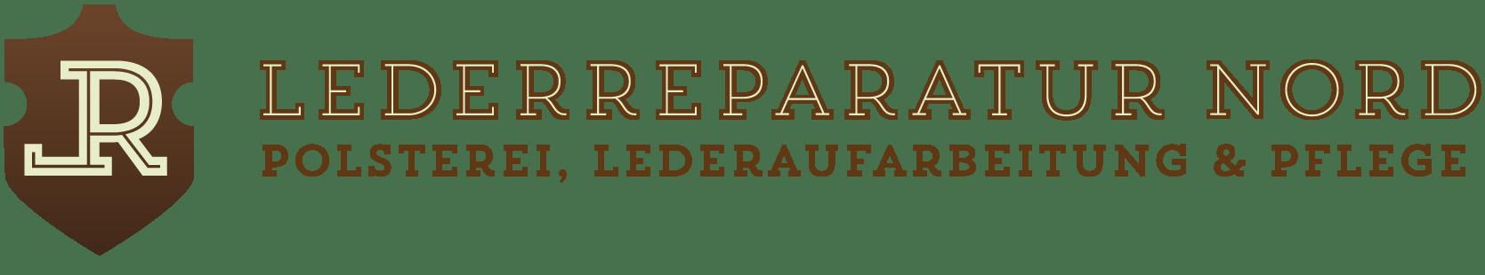 Lederreparatur Nord - Polsterei, Lederaufarbeitung und Pflege